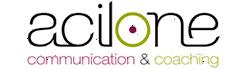 Acilone agence de communication - Graphisme - Formation à Besançon en Franche-Comté